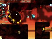 Mechanic Escape - Mobile Trailer