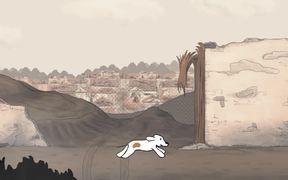 Chichilianne Animation