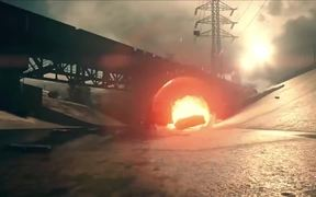 Grand Theft Auto VII Trailer Official