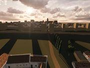 Évora 3D - Yábura Project
