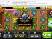 Amazing Casino Game