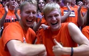 Visit Champaign County Video