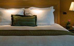Leggett & Platt Rocks the Bedroom With Tech
