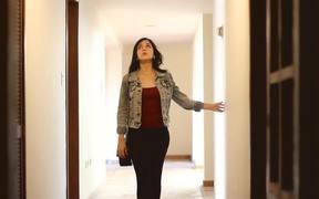 Juan Pablo Machado - Cinematography Reel