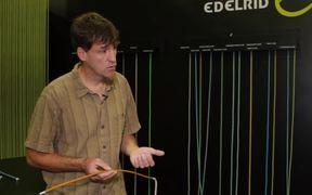 Edelrid Rap Line II