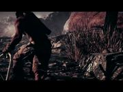 Video Game Music Video (The Weight of Us)