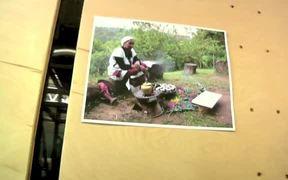 Primera LX900e Case Study: Peace Coffee