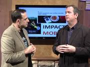 IMPACT:2011, Tech Trends, Episode 1