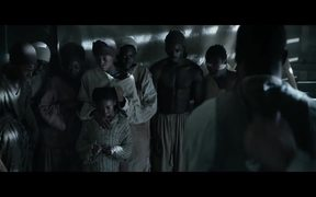 The Birth of a Nation Official Trailer