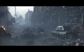 World of Tanks: Rubicon X
