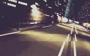 Mobile Game Trailer - Criminal Cage
