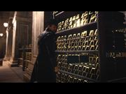 Assassin's Creed Syndicate - Story Trailer