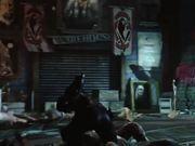 Batman: Arkham Knight Trailer