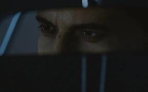 Mafia III Trailer
