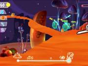 Tutti Jelly - Trailer