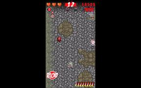 Zombie - Dead Terror Android