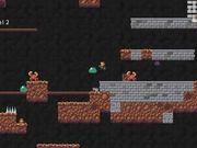 Shelk- Gameplay Trailer #1