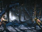 Mortal Kombat X - Tremor DLC Trailer