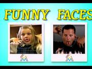 Funny Faces 1