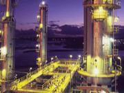 Algae to Oil - New Petroleum