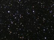 Zoom into Arp 273