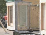 MAI-Ivalsa Modular House