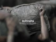 Aditnálta Official Trailer 2013
