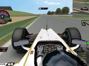 rFactor | F1 2012 | Rosa | Onboard at Barcelona