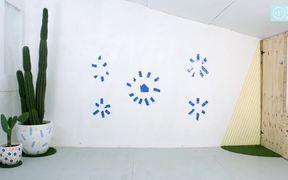 See Saw Do - Furniture Design