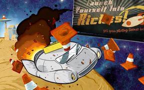 Indie Megabooth Gameplay