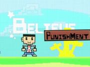 I Am Famous Video Game Clip