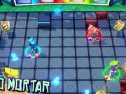 Battery Jam - Gameplay Video