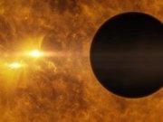 HD 1898733b transits its parent star