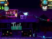TurnOn - Bulb Monument Street (Gameplay)