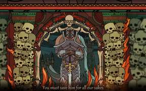 Spellcrafter: The Path of Magic Gameplay Trailer