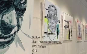 SPACESCAN - Linton & Kay Galleries