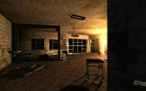 STALKER: Call of Pripyat Game Trailer