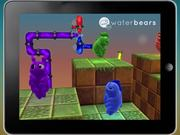 Water Bears EDU