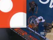 Libero Highlight Basketball