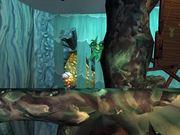 LUKA Video Game Gameplay Master
