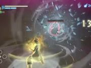 The Legend of Korra: Video Game - Avatar State