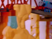 Toy Train Short Promo