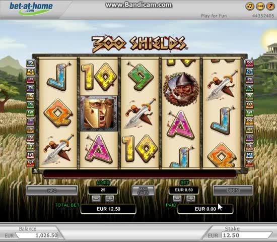Y8 Free Games Casino