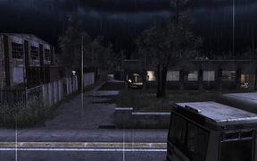 EVERSEM - Call Of Duty 4 Multiplayer Map