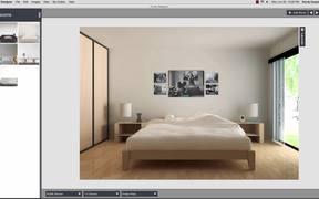 Introducing Gallery Designer