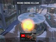 Advanced Warfare Funny Moments and Killcams 1