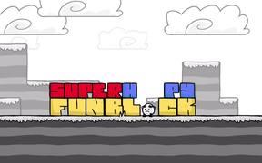 Super Happy Fun Block - Trailer