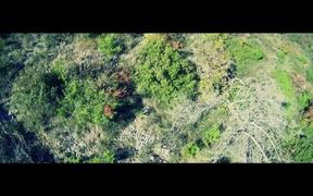 Showreel n°1 Crazy Drone