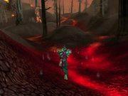 Run On Warcraft