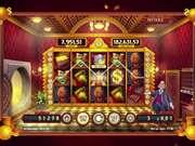 Bank Walt by Magnet Gaming